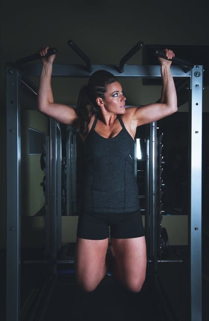 7 Proven Benefits of Bicep Curls