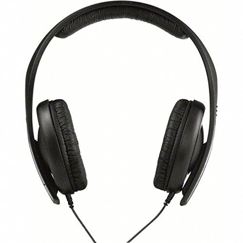 best-over-ear-headphones-working-out