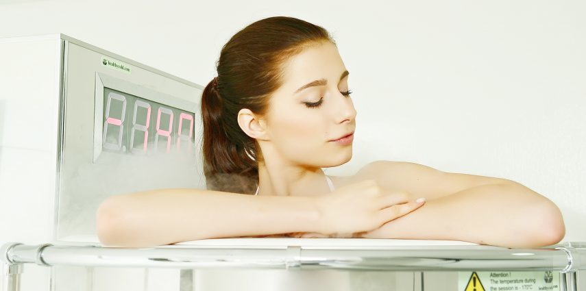 10-benefits-cryotherapy