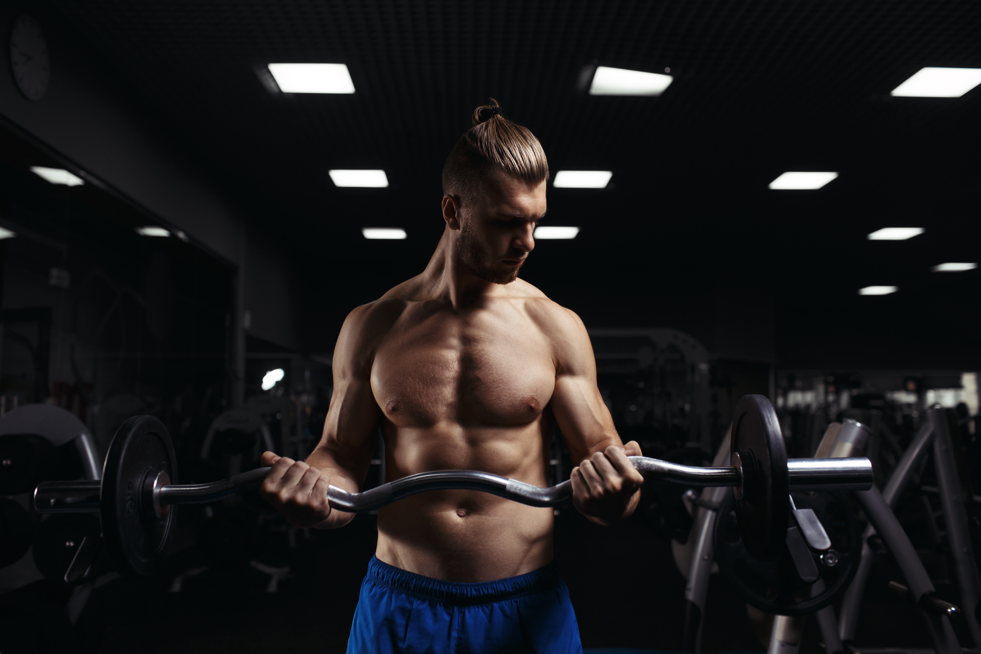 10-foods-great-for-building-muscle