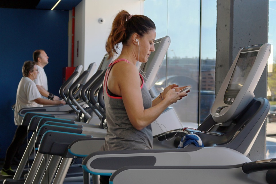 7-benefits-of-fasted-cardio