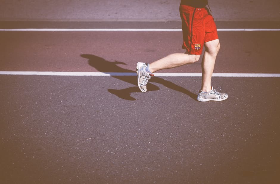 7 Benefits of Fasted Cardio